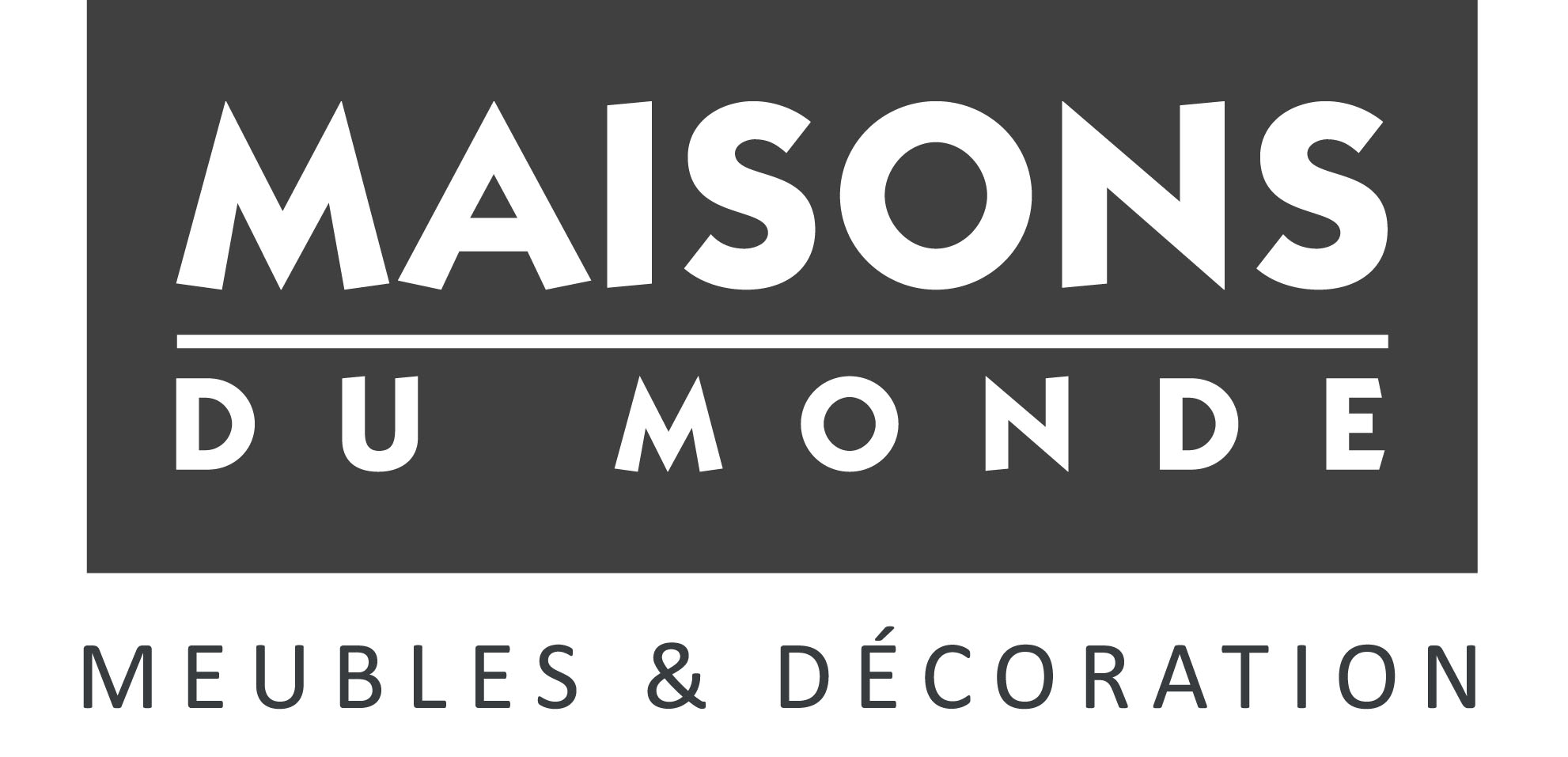 la grande remise de prix de maisons du monde. Black Bedroom Furniture Sets. Home Design Ideas