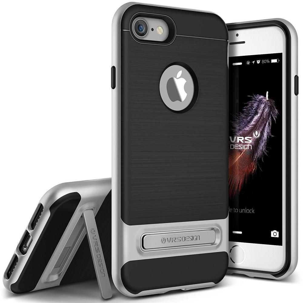 Protégez votre Smartphone avec Only IPhone