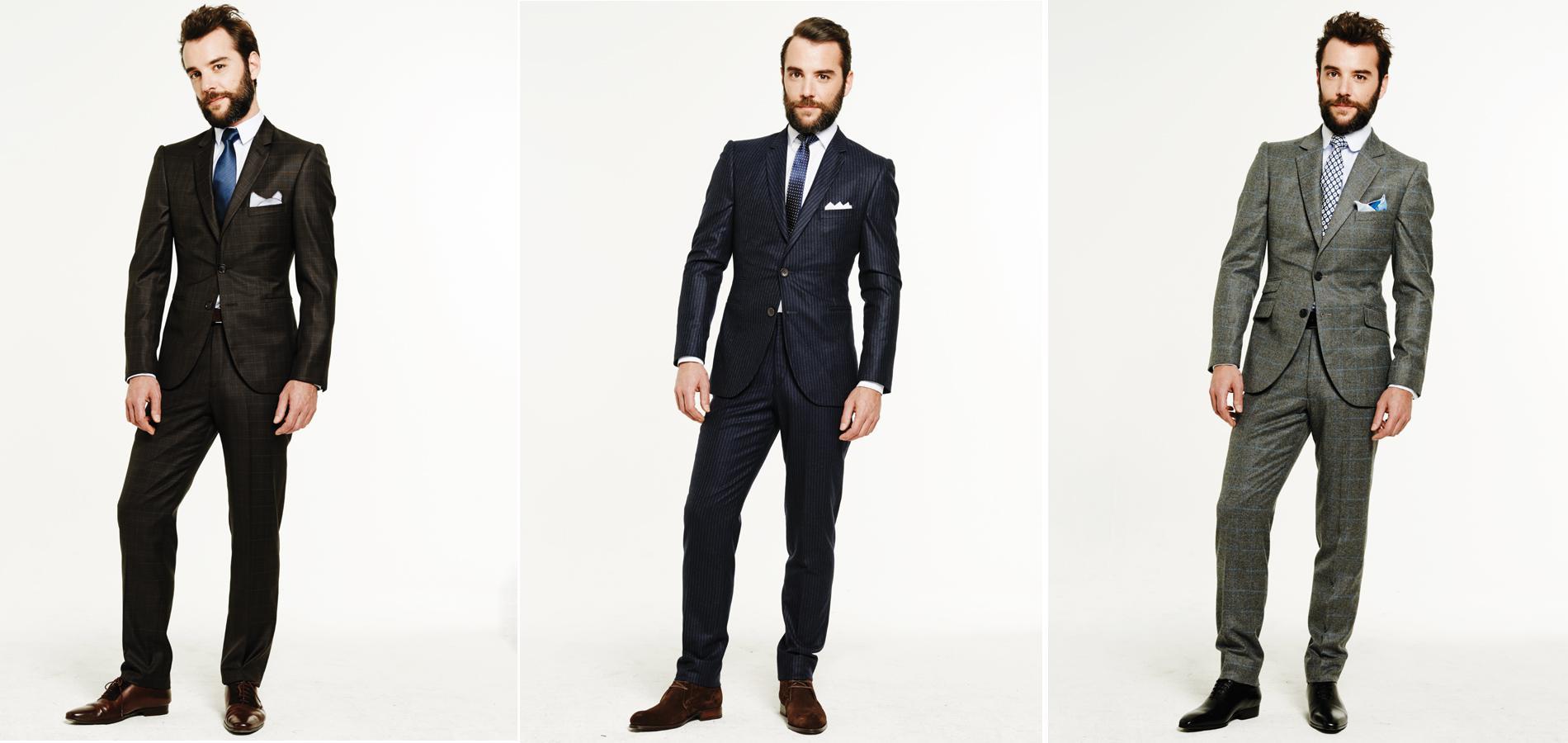 des conseils pour bien choisir son costume homme toute l 39 actualit sur scoop bidou presse. Black Bedroom Furniture Sets. Home Design Ideas