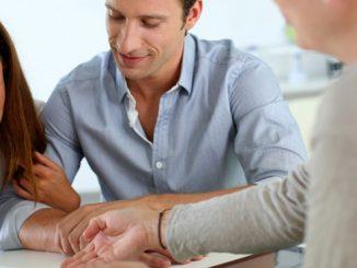 rachat de crédits et la renégociation de prêts