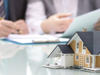 Monter une Société Civile Immobilière