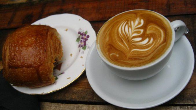 Se procurer de la bonne cafetière