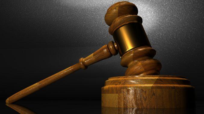 choisir son avocat dans un divorce