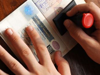 La protection des droits des étrangers en France